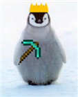 Lord_Penguin's avatar