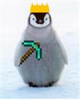 Lord_Penguin's avatar
