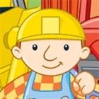 Kneehow's avatar