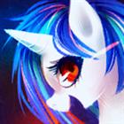TizNarniaz2's avatar