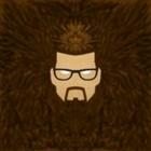 lengkhong's avatar
