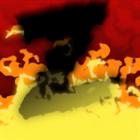 zombiecrafter115's avatar