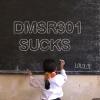 DMSR301's avatar