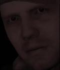 Niceonegunit's avatar