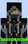 twitchfish's avatar