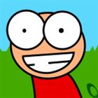QuantumMonkey's avatar