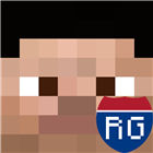 Roadsguy's avatar