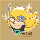 VezonTH's avatar