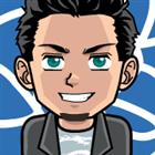 YesOhMyGod's avatar