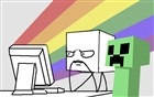 Sigminer's avatar