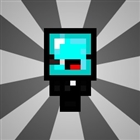 thejimmyj57's avatar
