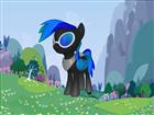 chandlerthekid's avatar