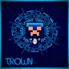trown1222's avatar