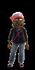 UrbanSTLSistah's avatar
