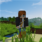 Katniss_YT's avatar