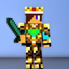 K_is_king's avatar