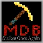 MaitreDesBlocs's avatar