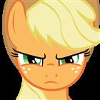 Ferdz's avatar