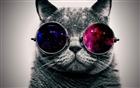 McWaffles333's avatar