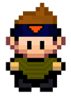 olavk2's avatar
