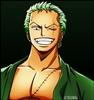 JaigoL's avatar