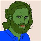 rob9556's avatar