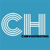 CorvusHosting's avatar