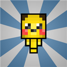 topher2001's avatar