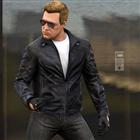 Erik_Steiner's avatar