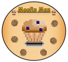 MuffinLord1011's avatar