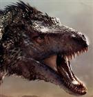TenMaster10's avatar