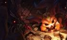 Draco_Rogue's avatar