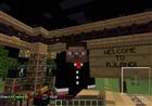 Rpvinjumoad's avatar