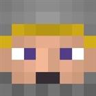 PolarClad's avatar