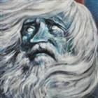 Denetrius_Vidian's avatar