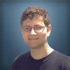 DanielRHarris's avatar