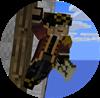 Generator_of_Cubes's avatar