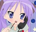 ScarHenderson's avatar