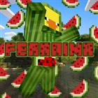 Ferrainaboy47's avatar