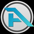 alexayr123's avatar