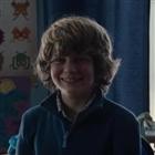 Jeremy_Belpois's avatar