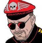 luigil101's avatar