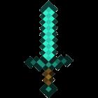 SnapshotDesign's avatar