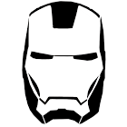 funnotfame's avatar