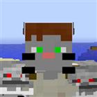 Kitteh6660's avatar