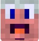 dahlgren's avatar