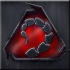 xBuck92x's avatar