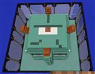Mr_N_Derman's avatar