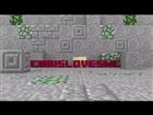 ChrislovesMC's avatar