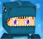 YouGotTro113d's avatar
